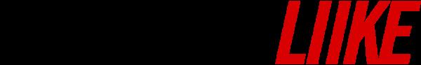 Agricolaliike