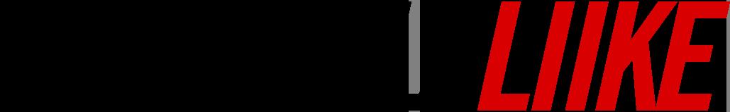 Agricolaliike Logo